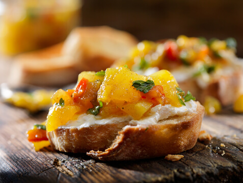 frischkaese mango.jpg