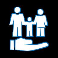 Grafik Arbeiten Zukunft sozialeSicherheit.png
