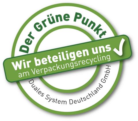 DGP Label.png