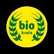 Grafik Verband Logo Biokreis.png