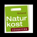 Grafik Verband Logo Naturkost Sued.png