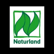Grafik Verband Logo Naturland.png