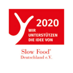 Grafik Verband Logo Slow Food.png