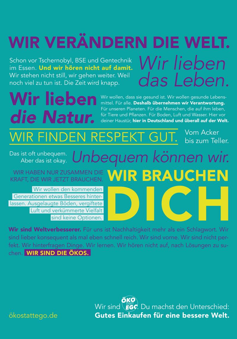 OEKOstattEgo Manifest.png