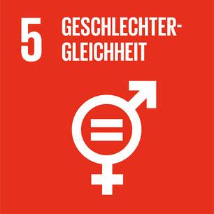 SDG icon DE 05.jpg