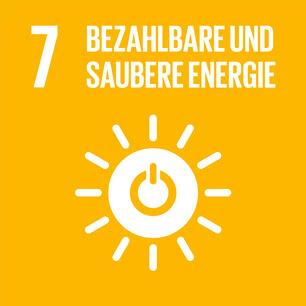 SDG icon DE 07.jpg