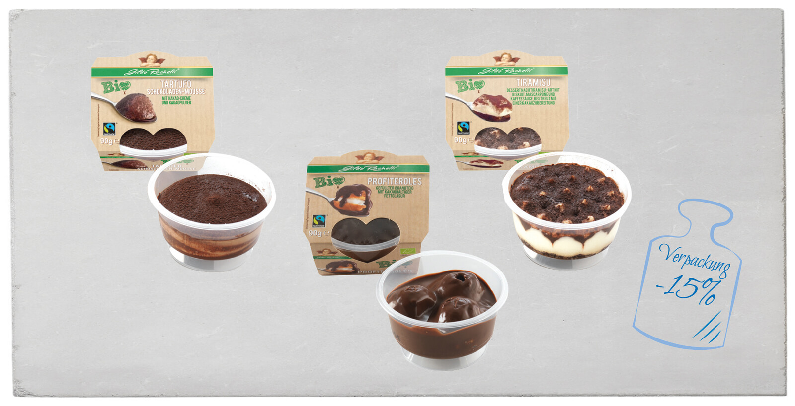21 VerPaOpti Dessert.jpg