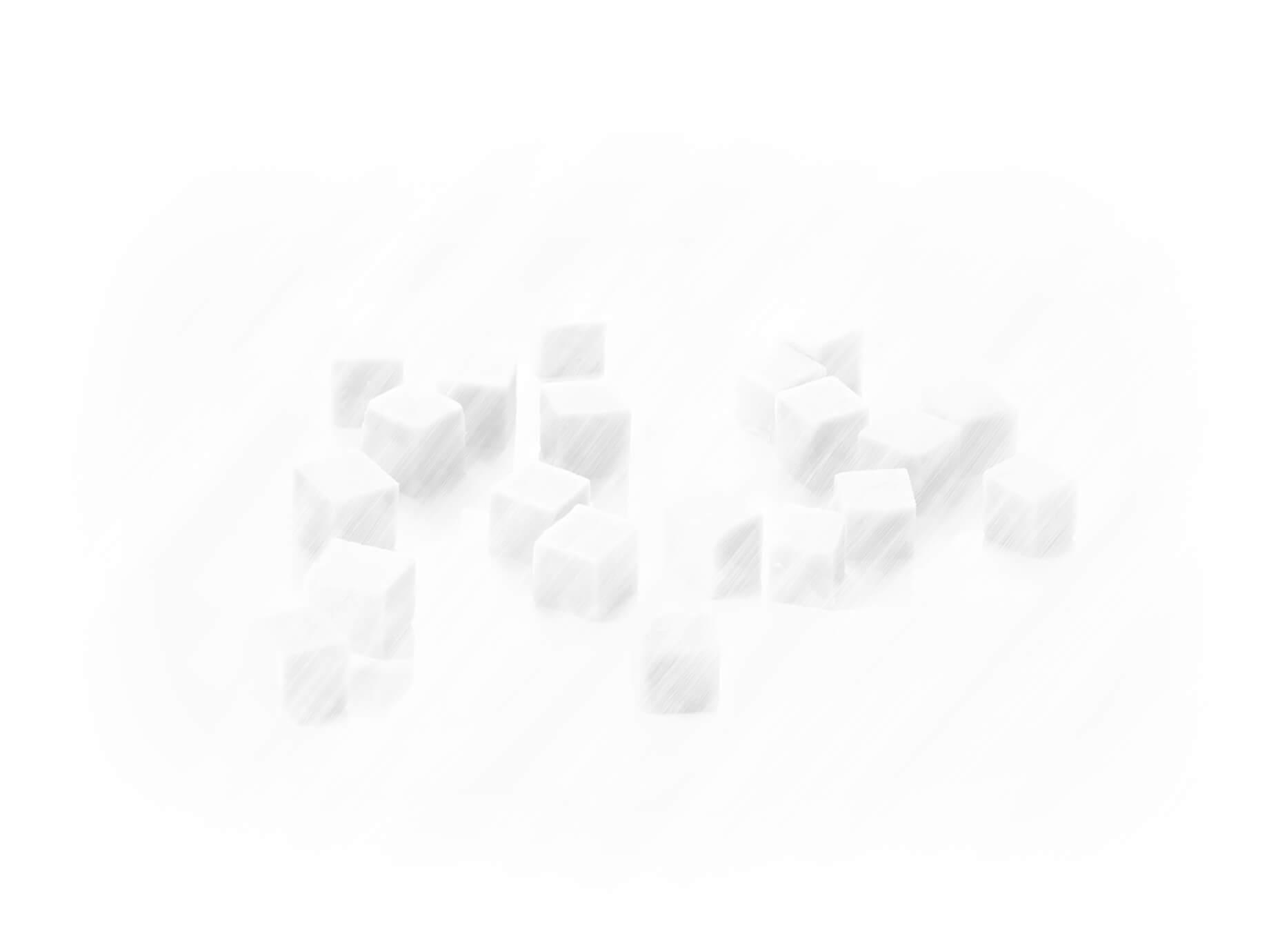 Kaesewuerfel 50Prozent Transparenz.jpg