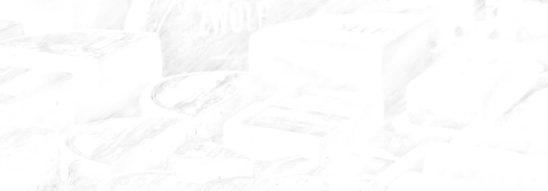 Biokaese Schraffur 0410 4000x1400