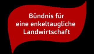 Projekte Logo enkeltaugliche Landwirtschaft.png
