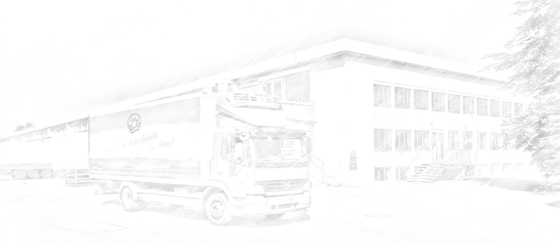 Unternehmen LKW Schraffur 4000x1740.jpg