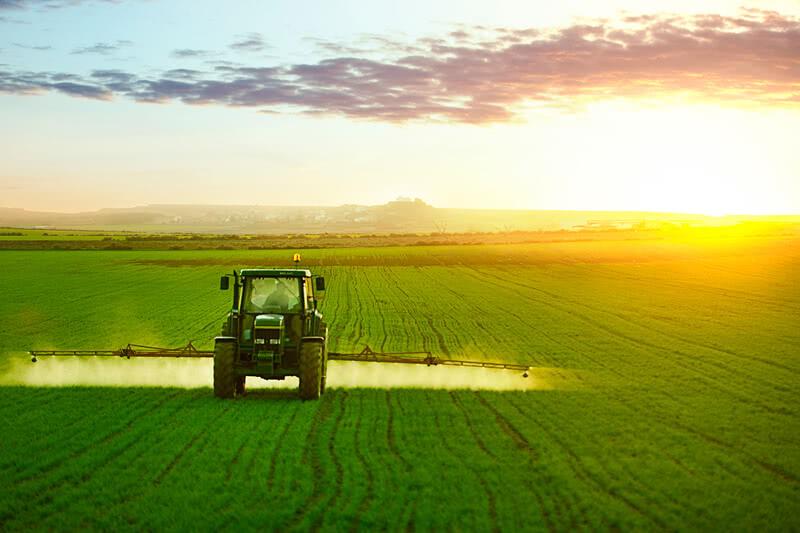 enkeltaugliche landwirtschaft header.jpg